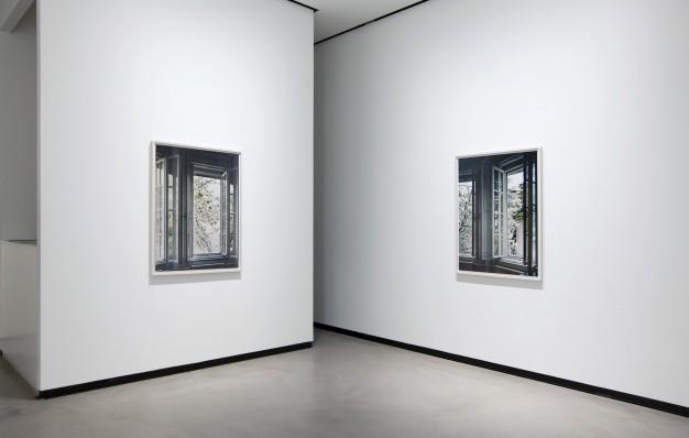Galleria Heino on suljettu  Pyhäinpäivänä la 5.11. su 6.11. 12-16.  Ajankohtaista. 2018. Pyhäinpäivän aukioloajat 884c772cfc