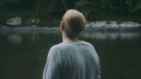 brotherus/person-pictures_TW-still1