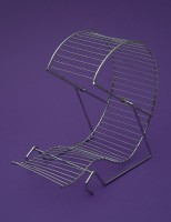 parisphoto_2021/Leisure_Chair_No1_press