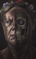 saaristo/2021/STIINA_SAARISTO_ALWAYS_HAPPY_2019
