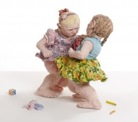saaristo/2021/STIINA_SAARISTO_MARILYN_FIGHTING_2021-2